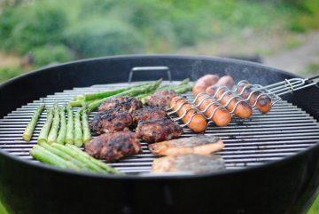 Мясоеды чаще  других страдают отдиабета, болезней сердца и других хронических заболеваний