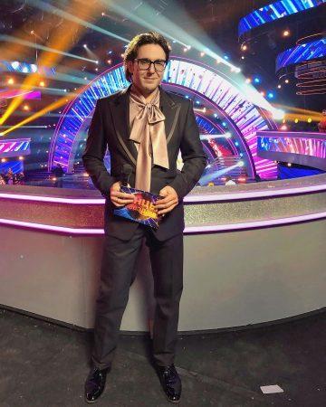 Андрей Малахов и Кудрявцева рассказали о гонорарах звезд за участие в телешоу