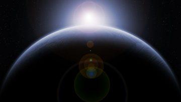 Четыре неразгаданные тайны Земли перечислены исследователями из Британии