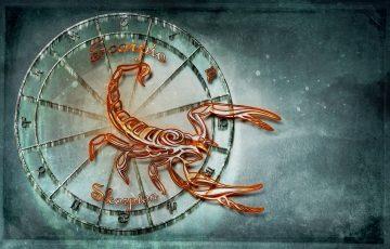 Астрологи рассказали, что ждет Скорпионов в марте 2021