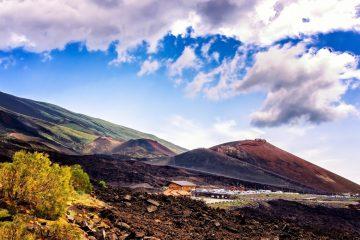 Мощную реку камней возрастом восемь миллионов лет нашли подКарибским морем