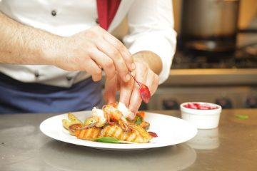 «Поделись рецептиком»: Названы лучшие повара среди знаков Зодиака