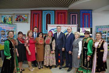 ВБашкирии победители конкурса «Трезвое село» получают денежные сертификаты до 5 млн рублей