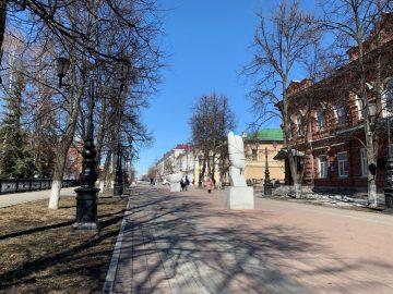 МЧС Башкирии предупредил об опасных погодных явлениях