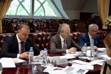 «КАМАЗ» планирует инвестировать в Башкирию 4,5 млрд рублей