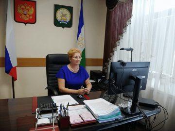 Власти Башкирии с1 июля повысят тарифы навсе коммунальные услуги