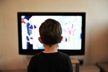 Samsung заявил о возможности дистанционно отключать украденные телевизоры