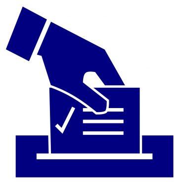 В Башкирии стартовали трехдневные выборы