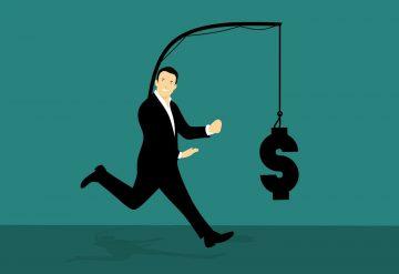 4 знакам Зодиака грозят финансовые ловушки и опасности в сентябре