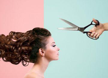 Постричься к деньгам: астролог назвала даты для записи к парикмахеру в сентябре